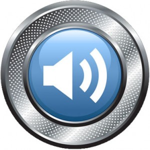 audio_icon-300x300