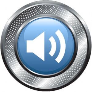 audio_icon-300x300