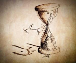 "Political cartoon: ""For Nasrin (NasrIRAN) Sotoudeh"" کارتون: براى نسرين (نسرايران) by Iranian American Cartoonist Kaveh Adel"